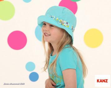 Сток детской одежды Kanz