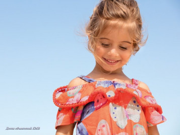 Сток детской одежды Cavendich Англия оптом в Пятигорске