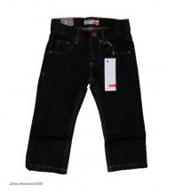 Продаю мальчиковые джинсы. Италия.