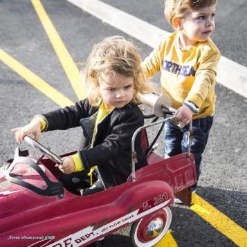 Весенний сток детской  европейской одежды оптом.